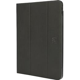 Tucano UP Plus Case for Apple iPad Pro 11/iPad Air (4th gen)