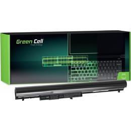 Greencell HP80 Compatible