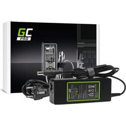 Greencell AD17AP Compatible