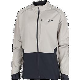 Newline 5125000027 Jacket Women - Grey