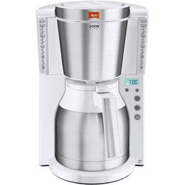 Melitta Look IV Deluxe Therm
