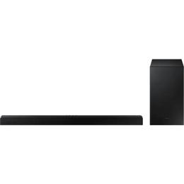 Samsung HW-A560