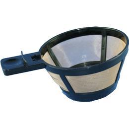 Hamilton Beach The Scoop Filter Bucket