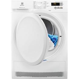 Electrolux EW7H428R3 Hvid