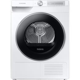 Samsung DV90T6240LH Hvid