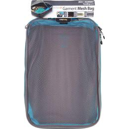 Sea to Summit Travelling Light Garment Mesh Bag 35cm