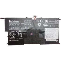 Lenovo 00HW002