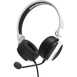 Snakebyte Headset 5