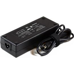 MicroBattery MBA1166 Compatible
