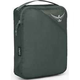 Osprey Ultralight Packing Cube Medium