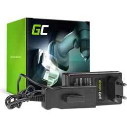 Greencell CHARGPT11 Compatible