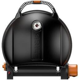 O-Grill 900MT Portable Gas Grill
