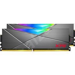 Adata XPG Spectrix D50 DDR4 3600MHz 2x16GB (AX4U360016G18A-DT50)
