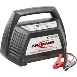 Ansmann ALCT 6-24/10 Compatible