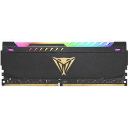 Patriot Extreme Performance Viper Steel DDR4 3600MHz 8GB (PVSR48G360C0)