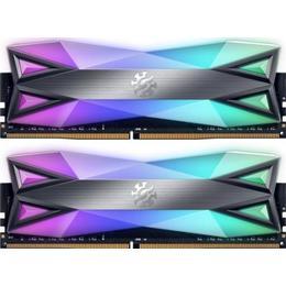 Adata XPG Spectrix D60G DDR4 3200MHz 2x16GB (AX4U320016G16A-DT60)