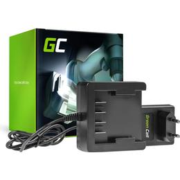 Greencell CHARGPT13 Compatible