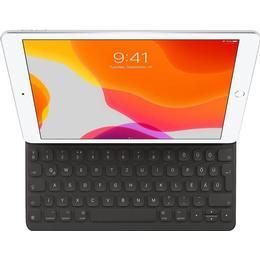 Apple Smart Keyboard for iPad (9th Generation)/iPad Pro 10.2/Air 3 (Danish)