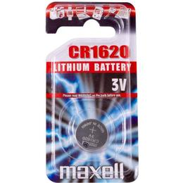 Maxell CR1620 Compatible