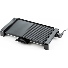 Champion Electric Table Grill XXL