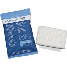 BWT Bestsave Kalkfilter Medium