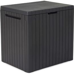 Keter City Box Hyndeboks