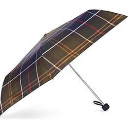 Barbour Portree Umbrella Classic