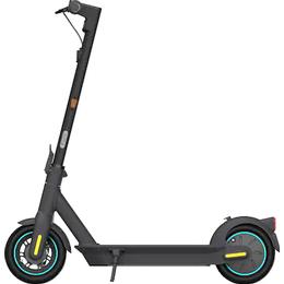 Segway-Ninebot Max G30D II
