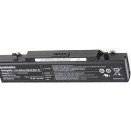 Samsung BA43-00198A