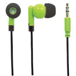 Manhattan SoundPOP