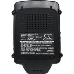 Cameron Sino CS-WRX540PW Compatible