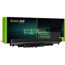 Greencell HP89 Compatible