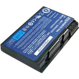 CoreParts MBI1782 Compatible