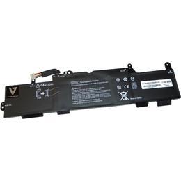 V7 H-SS03XL-V7E Compatible