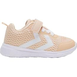 Hummel Actus Recycled Infant - Pink