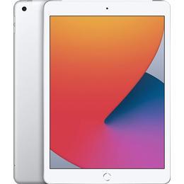 "Apple iPad 10.2"" 128GB (2020)"
