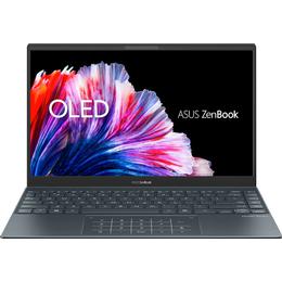 ASUS ZenBook 13 OLED UM325UA-PURE10