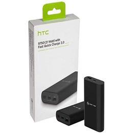 HTC 99H12209-00