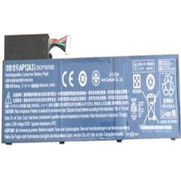 CoreParts MBI56054 Compatible