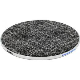 DeLock Wireless Qi Fast Charger 7.5/10W