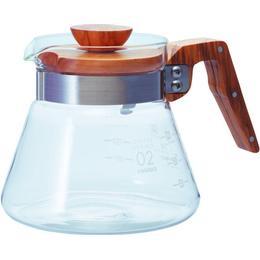 Hario V60 Coffee Pot 0.6L