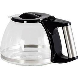 Melitta M622 Coffee Pot 1.3L