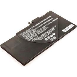 CoreParts MBI3398 Compatible