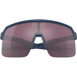 Oakley Sutro Lite OO9463-1239