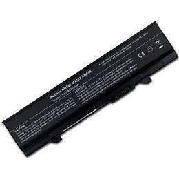 Dell MT187