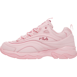 Fila Ray Junior - Crimson Pink