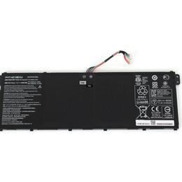 Acer KT.0030G.011
