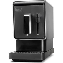 Black & Decker BXCO1470E