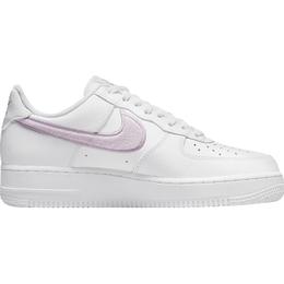 Nike Air Force 1 '07 Essential W - White/Photon Dust/Lilac/Venice