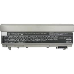 CoreParts MBXDE-BA0111 Compatible
